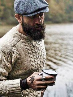 14 fantastiche immagini su maglione beige  a3a7d90af691