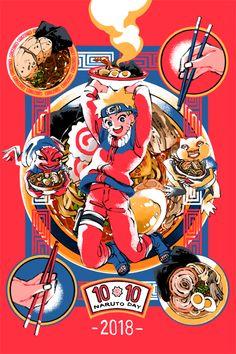 Anime: Naruto <Don't forget to support the artist> Naruto Uzumaki, Anime Naruto, Sasunaru, Shikamaru, Naruto Art, Naruhina, Itachi, Wallpapers Naruto, Animes Wallpapers
