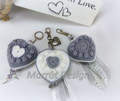 30 new ideas crochet doilies crafts decor Crochet Gifts, Diy Crochet, Crochet Doilies, Crochet Toys, Arm Knitting, Knitting Patterns, Crochet Patterns, Doilies Crafts, Yarn Crafts