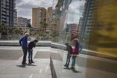 Reflection Photos, Centre Pompidou, Street View, Tumblr, Facebook, Twitter, Instagram