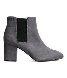 Ladies   Shoes   H&M US