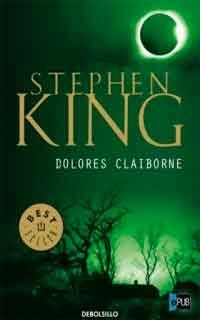 Autor: Stephen King. Año:1992. Categoría:Terror. Formato:PDF+ EPUB. Sinopsis:Una novela íntima y espeluznante, repleta de horrores que, sin embargo, pr