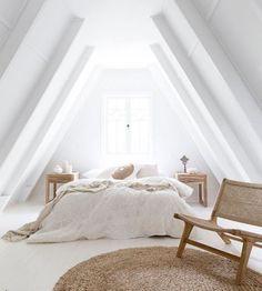 55 best Slaapkamer images on Pinterest | Bathrooms decor, Bedroom ...