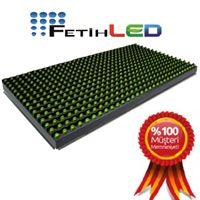 Led tabelalar için led panel çeşitleri www.fetihled.com