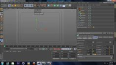 Cinema 4D - Particles Swarm - Tutorial (PART 1). by PRJECT-4D. here the 1st part of the Particles Swarm and i hope you like it :)