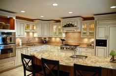 kitchen ideas kitchen design ideas cozy kitchens