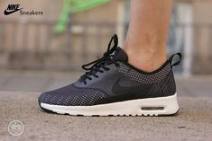 fed53ac88b Nike womens running shoes are designed with innovative features and  technologies to help you run your