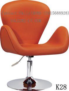 Modern and wonderful design leisure chair