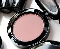 MAC Marilyn Monroe Blush