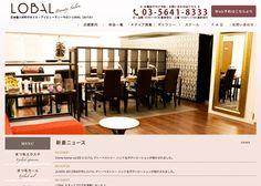 http://www.lobalsalon.com/(LOBAL Beauty Salon)
