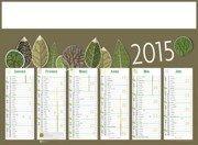 calendrier bancaire - calendrier bancaire creations herbier