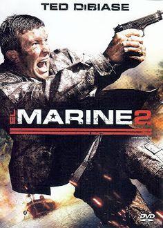 El marine 2 - online 2009