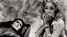What Ever Happened to Baby Jane? | Bette Davis | Joan Crawford