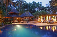 Tanjong Jara Resort (22)