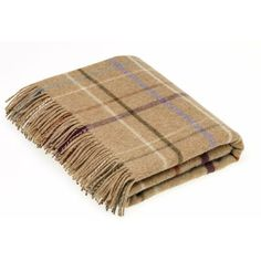Wool throw blankets-scarves-blanket scarves-shawls-ruanas made in UK Polar Fleece Blankets, Cotton Blankets, Fleece Throw, Soft Blankets, Faux Fur Blanket, Faux Fur Throw, Merino Wool Blanket, Tartan Throws, Knitted Throws