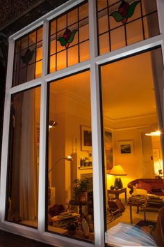 1000 images about cheap double glazing uk on pinterest for Double glazing grants