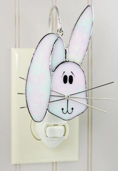 Google Image Result for http://www.babyfeathersonline.com/ProductImages/switchables/2008new/sw003-bunny-web.jpg