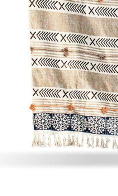 Boho Chick Blanket, Cotton Handblock Printed Throw Blanket, Decorative Sofa Throw, Beach Blanket, Home Decor Throw Picnic Throw Ethnic Décor Boho Throw Blanket, Couch Blanket, Sofa Throw, Throw Rugs, Throw Pillows, Cotton Blankets, Throw Blankets, Textiles, Prints