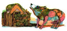 Book Graphics | Illostribute