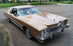Displaying 1 - 15 of 97 total results for classic Cadillac Eldorado Vehicles for Sale. Cadillac Eldorado, Cadillac Escalade, Mens Toys, Us Cars, Dream Garage, Creative Photos, Luxury Cars, Cars For Sale, Classic Cars
