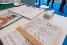 11ª edición de SIMed, Salón Inmobiliario del Mediterráneo, celebrado del 23 al 25 de octubre de 2015 en el Palacio de Ferias y Congresos de Málaga (FYCMA) | www.simedmalaga.com