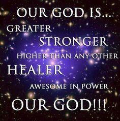 God Inspirational Quotes Pinfemie Nalewa On God Promises & Quotespinterest  Gods .