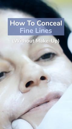 Younger Skin, Younger Looking Skin, Dark Spots On Face, Brown Spots, Wrinkle Remedies, Tighter Skin, Skin Firming, Skin Tightening, Healthy Skin Tips