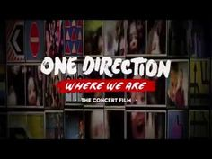 One Direction - 'Where We Are' Concert Film Trailer  WATCH THE TRAILER!!!!!!!!!!!!!!!!!!!!!!!!!!!!!!!!!!!!!!!!!!!!!!!!!!!!!!!!!!!!!! DO IT!!!!!!!!!!!!!!!!!!!!!!!!!!!!! @gianna0340  WE HAVEEEE TO SEE THIS!!!!!!!!!!!!!!!