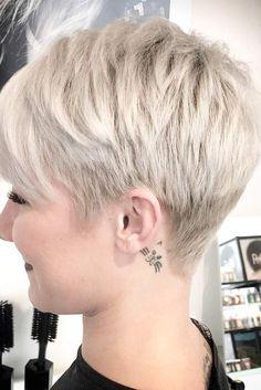 Моя стрижка Стрижки Для Тонких Волос, Стрижки Для Круглого Лица, Короткая Стрижка, Прически Для Волос Средней Длины, Роскошные Волосы, Свадебные Прически На Короткие Волосы