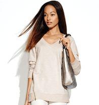 mark. Effortless Edge Sweatshirt order at: www.youravon.com/lindamartinez