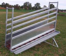 M & M Stockyards - Our Gear - cattle yards, portable panels, ramps, gates. Loading Ramps, Livestock, Cattle, Gates, Fence, Yard, Gado Gado, Patio, Courtyards