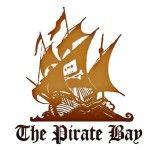 La Comisión Nacional de Comunicaciones de Argentina ordena bloqueo del sitio The Pirate Bay - http://www.cleardata.com.ar/internet/la-comision-nacional-de-comunicaciones-de-argentina-ordena-bloqueo-del-sitio-the-pirate-bay.html