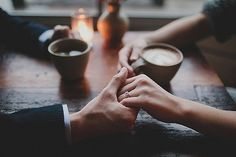 Cute Couples/Relationship Goals (CoupleGoals, Perfect Two) Pics) Love Is All, Just For You, Quiet Moments, Happy Moments, Hopeless Romantic, Couple Photography, Coffee Shop Photography, Engagement Photography, Wedding Photography