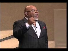 Urim and Thummim - Bishop Jakes teaches on the significance of Urim and Thummim http://www.tdjakes.org/watchnow