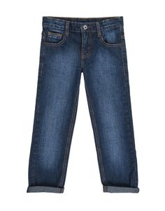 Basic Jeans Jeans, Clothes, Fashion, Outfits, Moda, Clothing, Fashion Styles, Kleding, Outfit Posts