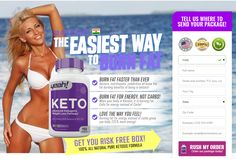 Yeah keto Diet Pills Reviews: — Advanced Weight Loss Formula  It is a very viable weight reduction supplement that improves the body's looks by shedding loads of pounds weight normally from the body.  This enhancement is made by the most intense fixings which help to convey the best of results and consumes the whole fats from the body whether it is belly or bottom. #keto, #ketogenic, #ketopills, #ketoweightlosspills Fat Loss Pills, Keto Pills, Weight Loss Results, Best Weight Loss, Fat Burning, Diet, Banting, Diets, Per Diem