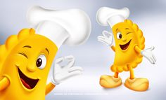 Empanadas, Tweety, Messages, Fictional Characters, Memes, Desserts, Ideas, Frases, Youtube Logo