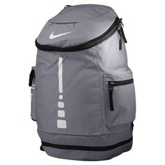 9662ddba1d0 Nike Hoops Elite Team Backpack - Basketball - Accessories - Court  Purple University Gold Nike