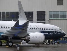 FAA Releases Proposed Boeing 737 MAX Airworthiness Directive – What Does It Say? - Simple Flying