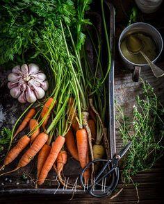 "Polubienia: 29, komentarze: 2 – Shaiith Photography (@shaiith_photography) na Instagramie: ""Preparation for grilled vegetbales.  #foodphotographer #foodphotography #food #shaiith #foodporn…"""