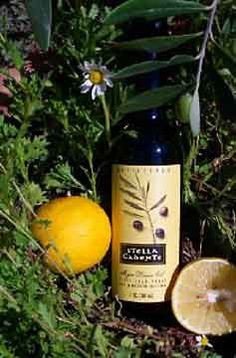 Gourmet Foods and Gifts California Olive Oil, Lemon Oil, Stella, Olives, Gourmet Recipes, Harvest, Bbq, February, Stuffed Peppers