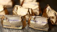 One of the greatest of Italian inventions is gianduja, and the best place to sample it is Turin, Italy. About 60% of Italy's chocolate comes from this city on the River Po, in northern Italy's Piedmont region. If you've ever tasted the creamy...
