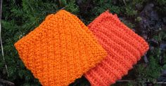 Knitted Hats, Knitting, Accessories, Fashion, Pineapple, Moda, Tricot, Fashion Styles, Breien