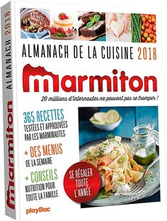 Kindle Almanach 2018 Marmiton, Auteur : Marmiton #WomensFiction #WhatToRead #BookstoreBingo #Kindle #PopBooks #Books #BookWorld #BookChat #Suspense #GreatReads #Bookshelf #KindleBargain #ChickLit #LitFict #FreeBooks Non Fiction, Jonathan Coe, Terry Goodkind, Stefan Zweig, Philippe, Laura Lee, Free Reading, Ebook Pdf, Kindle