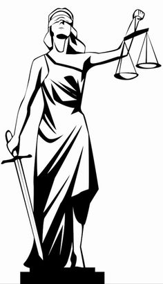 http://www.studentpulse.com/articles/896/the-visual-rhetoric-of-lady-justice-understanding-jurisprudence-through-metonymic-tokens
