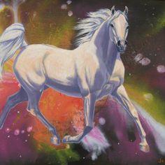 Attitude Spiritual Connection, Cattle, Attitude, Horses, Animals, Life, Gado Gado, Animales, Animaux