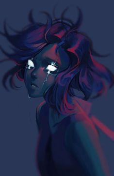 Marvelous Learn To Draw Manga Ideas. Exquisite Learn To Draw Manga Ideas. Dark Fantasy Art, Dark Art, Character Inspiration, Character Art, Lapis Lazuli Steven Universe, Arte Obscura, Arte Sketchbook, Poses References, Arte Horror