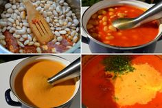 Chana Masala, Salsa, Food And Drink, Mexican, Ethnic Recipes, Food, Salsa Music, Mexicans