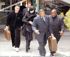 Michael had Louis Vuitton luggage Beautiful Soul, Beautiful People, I Call Your Name, Mj Bad, Louis Vuitton Luggage, Michael Jackson Rare, King Of My Heart, Music Artists, Thriller