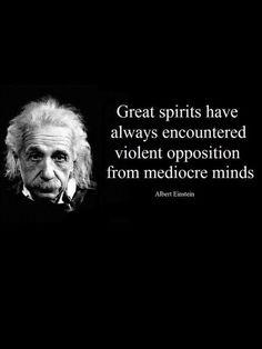 Great spirits #suchislife
